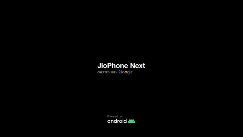 JioPhone Next Budget Smartphone Specifications Have Leaked: All the Details