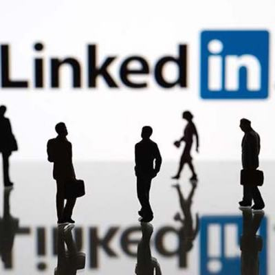 500 Million LinkedIn Users' Data Exposed, Personal Details Being Sold Online
