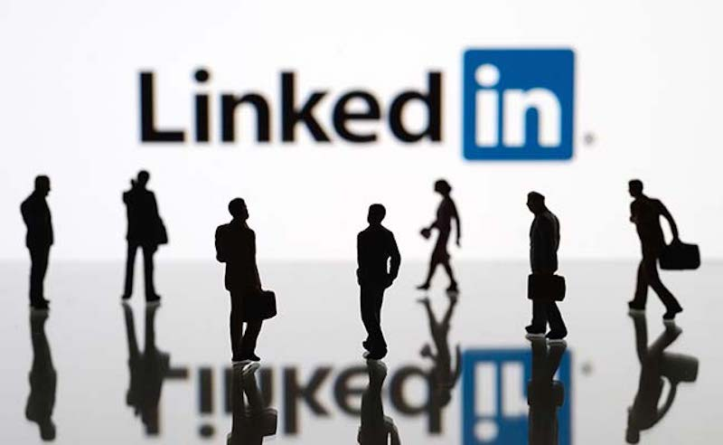 LinkedIn is Giving Its Staff Leave for One Week for Their Well-Being
