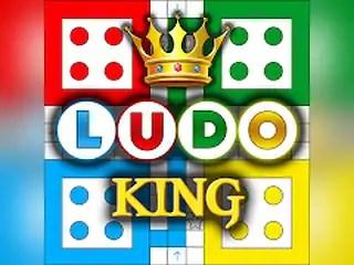 Ludo king small 1610107173995