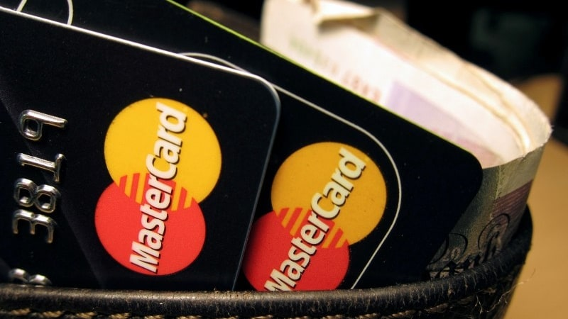 Mastercard Working With Indian Government to Drive Low-Cost Payment Tech