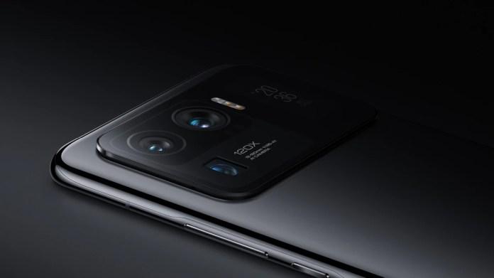 Xiaomi Leads Smartphone Shipments in India in Q1 2021: IDC