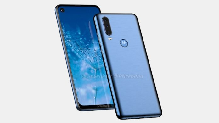 "Photographs of Motorola P40 Power, leak, punch-hole display and three rear cameras mixed Thumbnail ""title ="" Photos of Motorola P40 Power, leaked, punch-hole display, and a glimpse of three rear cameras ""[class ="" ""] </picture data-recalc-dims="