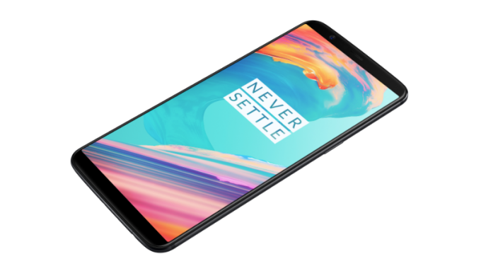 OnePlus RefusesWith Black Friday Sales, Offers $0.01 Discount