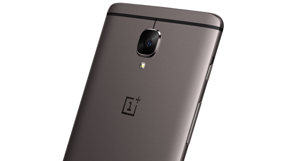 OnePlus, Meizu Reportedly Caught Cheating on Benchmark Scores
