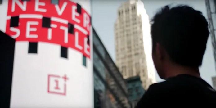 OnePlus 5T New York City 1509976422674