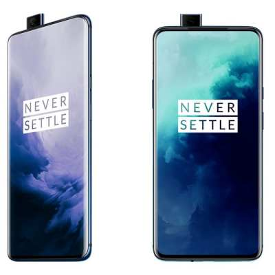 OnePlus Nord 2, OnePlus 7 Series Get OxygenOS Updates With New Features
