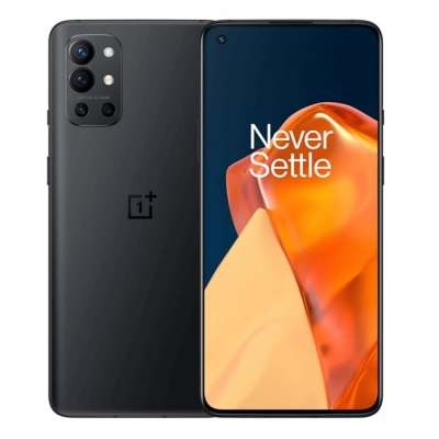 OnePlus 9R Tipped to Be Cheaper in China Than Indian Variant