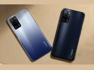 Oppo A53s 5G launch small 1619510579100