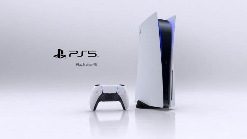 PlayStation 5 Will Have a 'More Subtle Than Flashy' Redesigned Interface, Says VP of UX Design 1