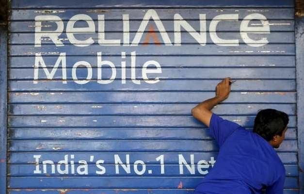 RCom Launches Festive Offers for New, Existing Prepaid Customers