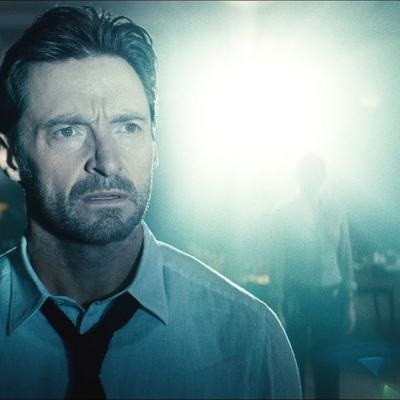 Hugh Jackman's Reminiscence Makes You a Part of Its Interactive Trailer: Try It
