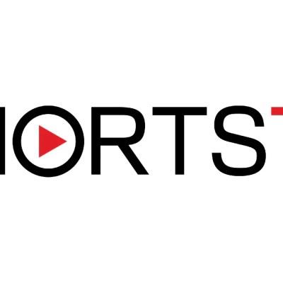 ShortsTV Now Available on Airtel Xstream: Report
