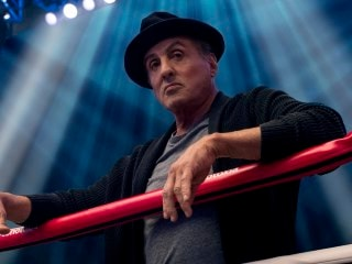 Sylvester Stallone creed 2 small 1605504454492