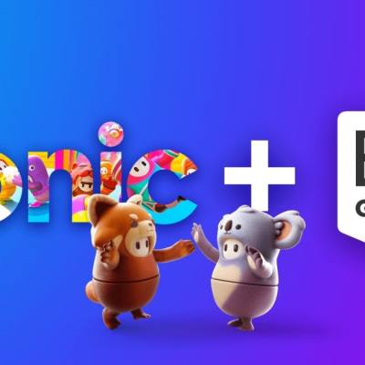 Fall Guys Developer Tonic Games Group Joins Epic Games