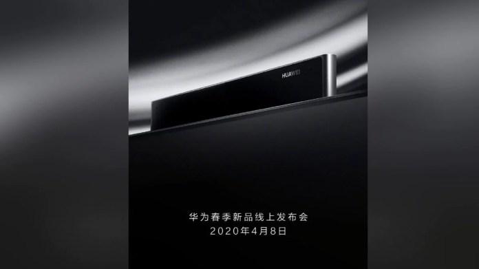 Visionsmart TV Huawei main 1585749610744