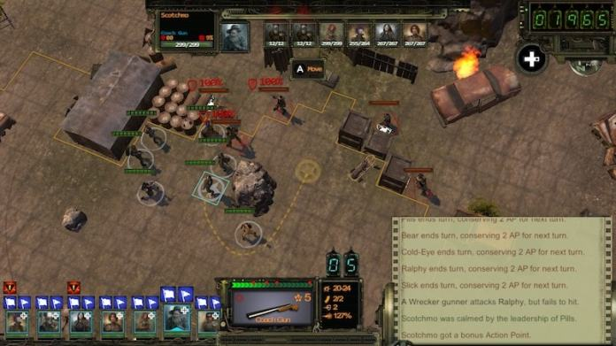 WL2 Switch Screen3 wasteland_2_nintendo_switch