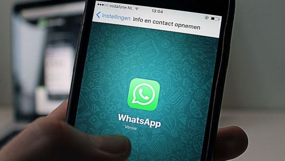 WhatsApp Denies Reports, Says Will Comply With Delhi High Court Order Against Sharing User Data