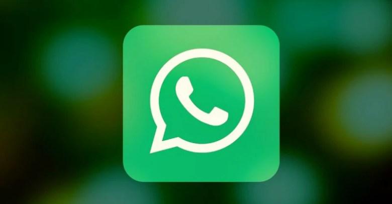 WhatsApp Bug على Android حذف الدردشات القديمة لبعض المستخدمين ، تقر الشركة بإصدار 1