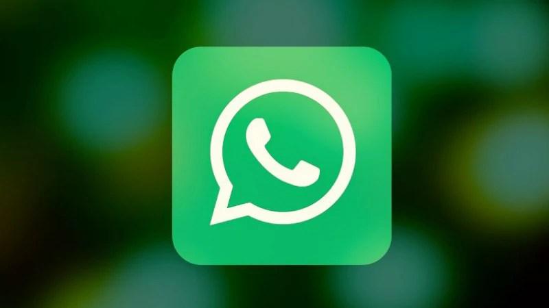 WhatsApp Bug على Android حذف الدردشات القديمة لبعض المستخدمين ، تقر الشركة بإصدار