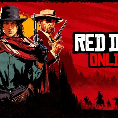 Xbox Game Pass to Get FIFA 21, Red Dead Online, More Games in May