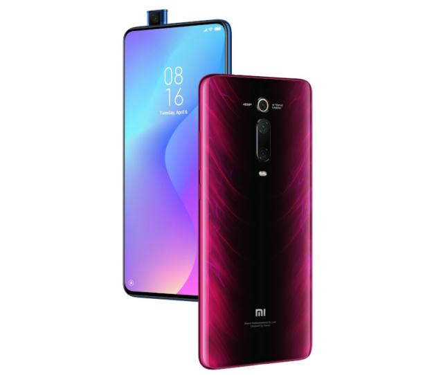 Mi 9t All Set To Make Its Asia Debut On June 20 Xiaomi Malaysia Reveals