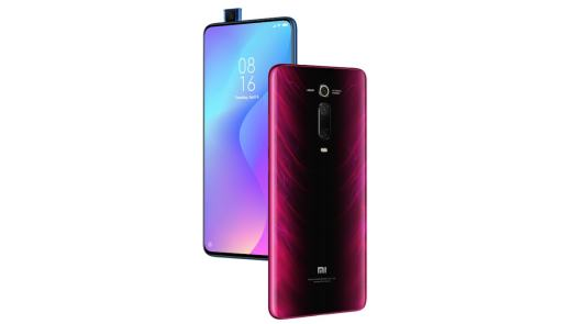Redmi K20, Redmi 7A, Redmi 7 Kernel Sources Released, Available on GitHub