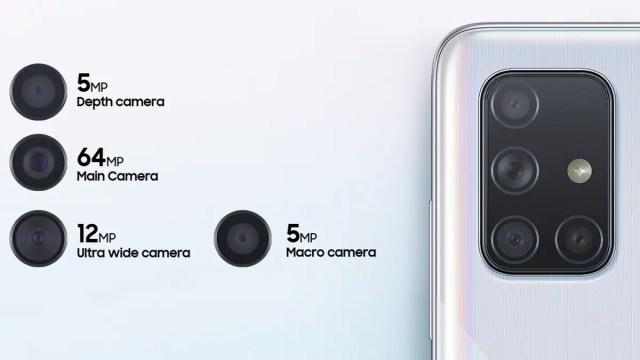 a71 camera a71 cameras