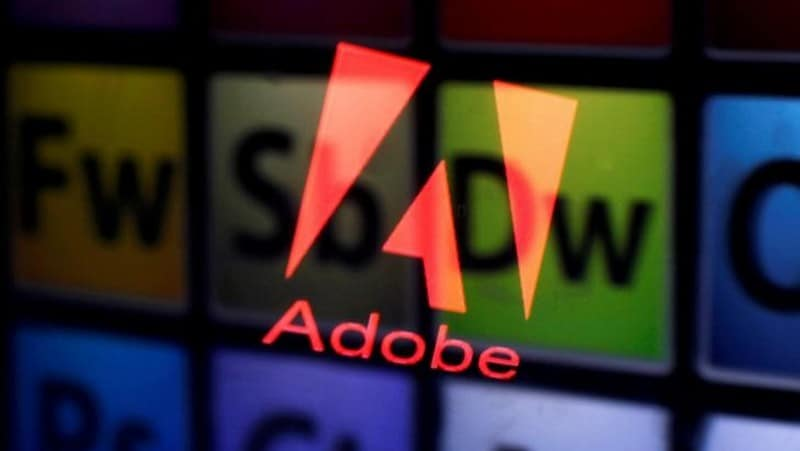 Adobe Introduces New Feature for Multiple Users to Collaborate on Photoshop, Illustrator Projects