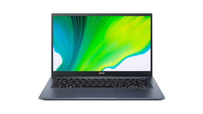 Acer Switch 3x Acer Swift 3x