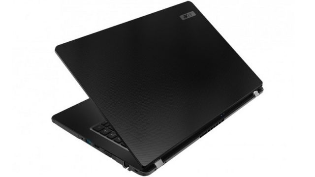 acer travel large Acer TravelMate Notebook