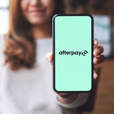 Jack Dorsey's Square Acquires Australian Credit Giant AfterPay for $29 Billion