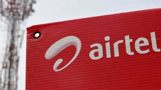 Airtel 'Welcomes' Jio's Entry Despite Reliance's Barbs at Launch