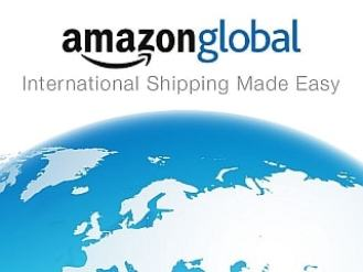 Amazon Global Store vs The Competition: Why It's a Big Deal for Amazon India | NDTV Gadgets 360
