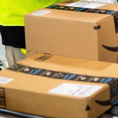Everything You Need to Know About Prime Day 2021