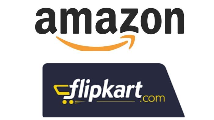 Amazon, Flipkart Host Back to College Laptop Sales: Here Are the Top Offers