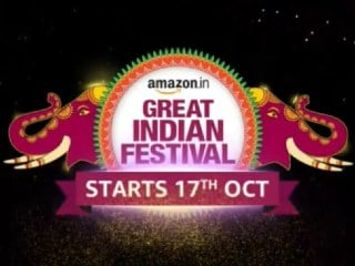 amazon great indian festival sale october 17 image small 1601970353898