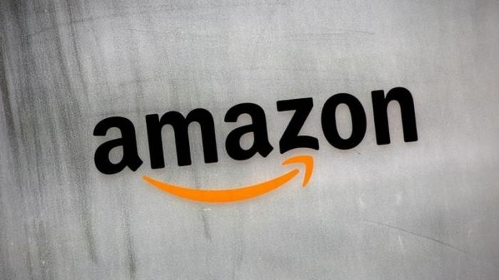US FTC Said to Be Probing Allegations of Amazon's Deceptive Discounting