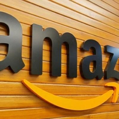 Traders' Body in India Planned Burning of Amazon, Flipkart Effigies