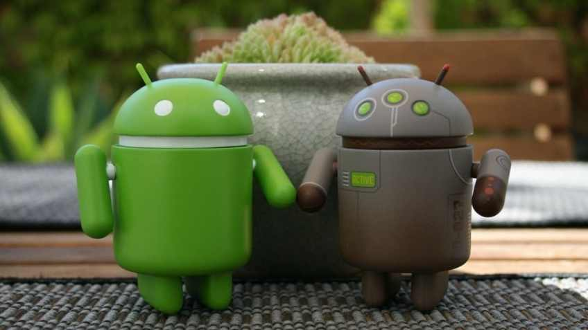 Google Abused Android Dominance, Shows Indian Antitrust Probe Report