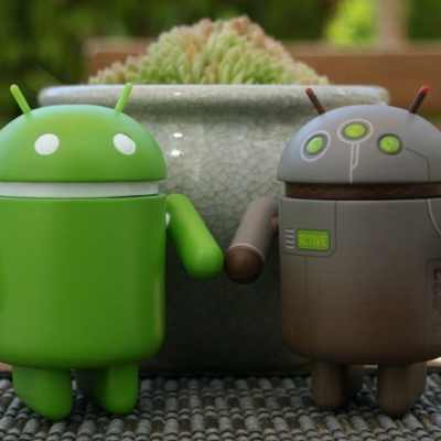 Android Malware Discovered on Google Play That Spreads Via WhatsApp