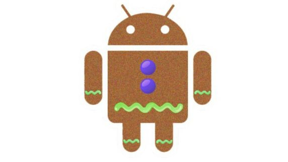 Google Play Services to Discontinue Support for Android Gingerbread, Honeycomb in Early 2017