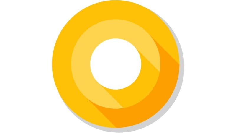 Android O May Be Called 'Oatmeal Cookie', Internal Code Reveals