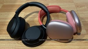 Apple AirPods Max vs Sony WH-1000XM4: Which is the Best Wireless Noise Canceling Headset?