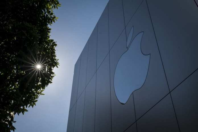 Apple Pays Millions to Student After Explicit Photos Leak Online During Repair
