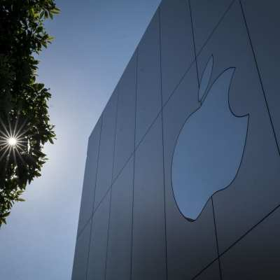 Apple Loses Early Round in Discrimination Lawsuit Filed by Indian Engineer