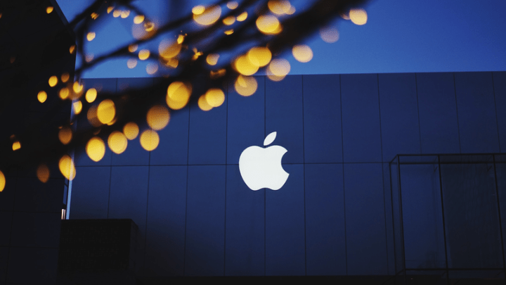 Apple Apologises For iCloud Calendar Spam, Says It's Working to Address the Issue