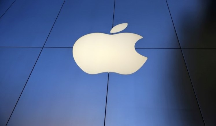 Apple Reportedly Considering Multi-Billion Dollar Investment in Toshiba Chip Unit