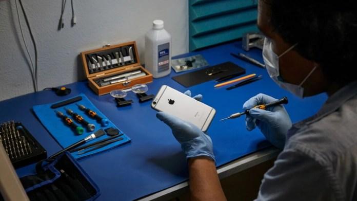 apple repair service apple 1594216437715