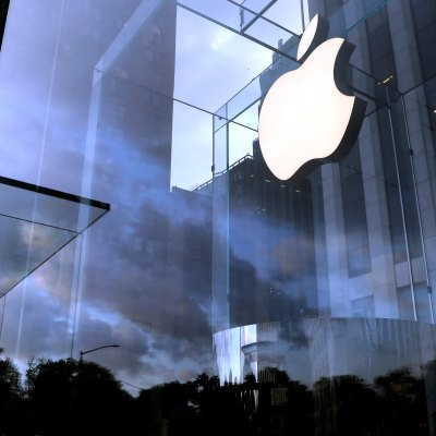 Apple Updates Its Security Guide to Emphasise on Hardware, Software Changes